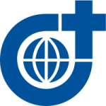 Isteni Ige Társasága (SVD)