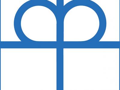 Magyarországi Evangélikus Egyház Diakóniai Osztály