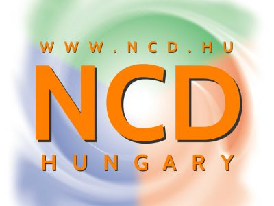 NCDlogo
